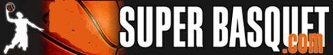 SuperBasquet